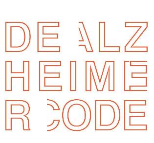 de_alzheimer_Code
