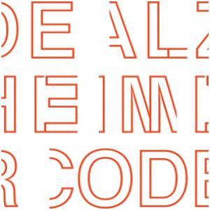 alzheimer-code