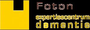 Logo_Foton