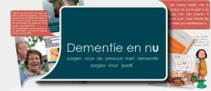 dementie-en-nu_newscal