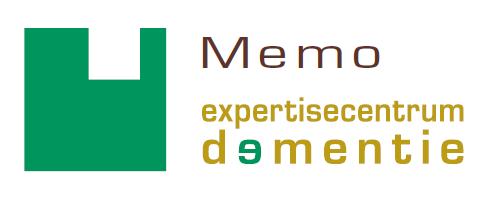 Logo_Memo_FB