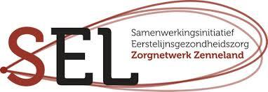 sel zenneland logo