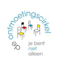 logo_ontmoetingscirkel