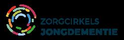 logo_zorgcirkels