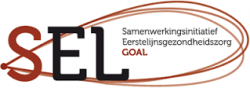 logo-sel-goal