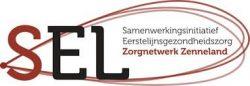 logo-sel-zenneland