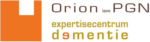 Logo_OrionPGN