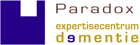 Logo_Paradox