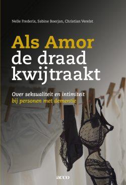 Cover-boek-kopie