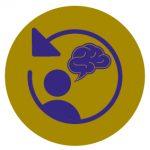 Terugkomdagen-voor-referentiepersonen-dementie