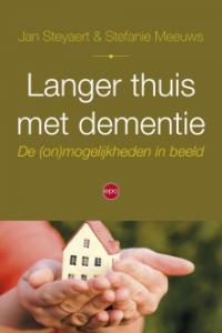 220x330_2015 cover langer thuis met dementie 1771px