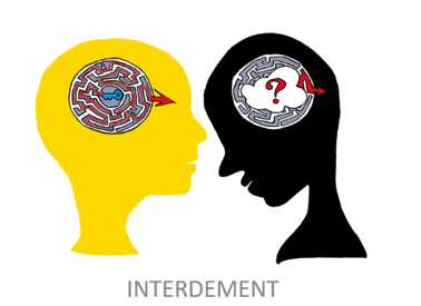 Interdement