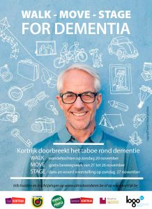 2016-move-for-dementia_lr-003