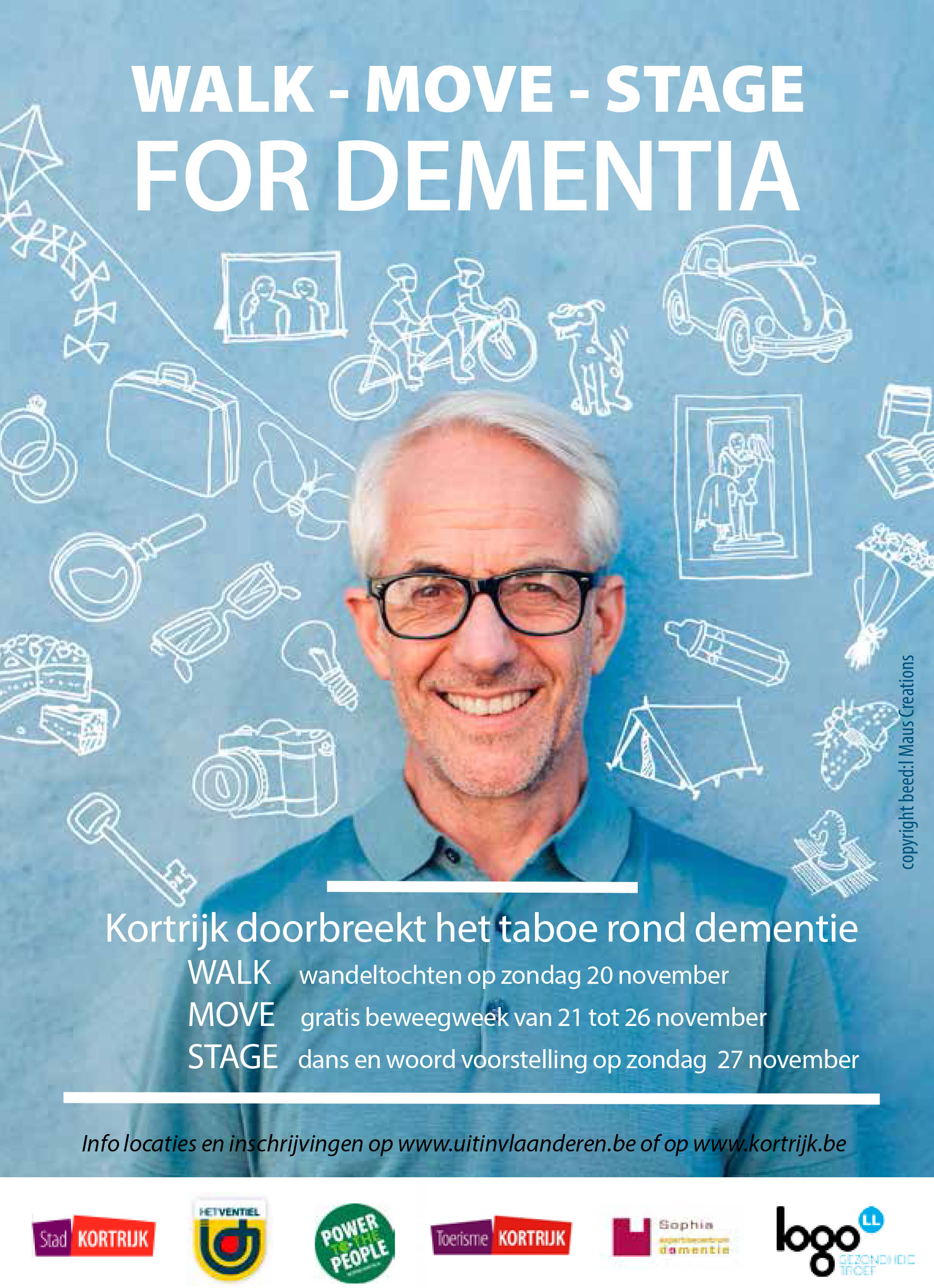 2016-move-for-dementia_lr-003