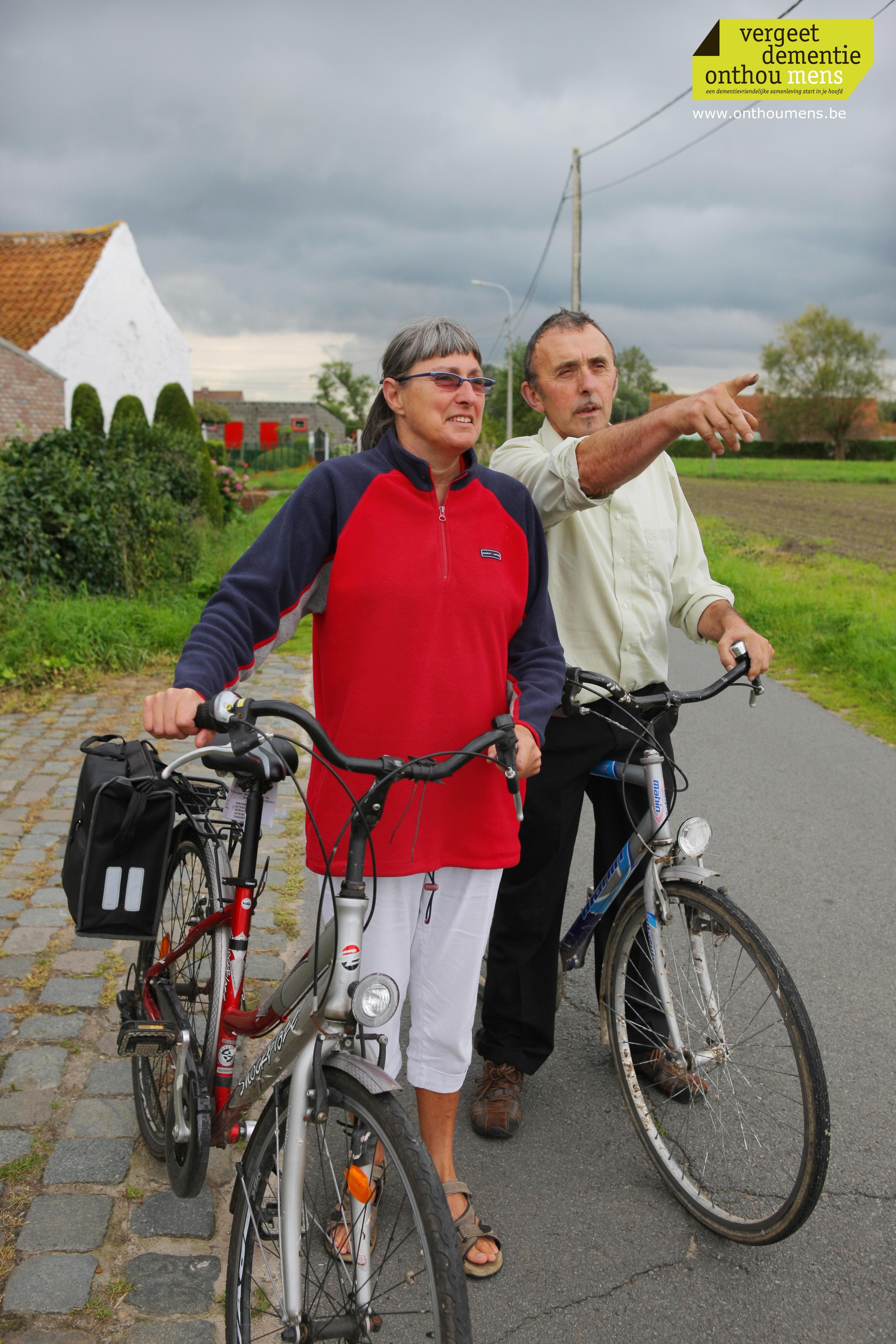 fietsen-hres-met-logo