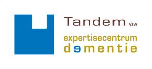 800x363_tandem-vzw-rgb-72dpi