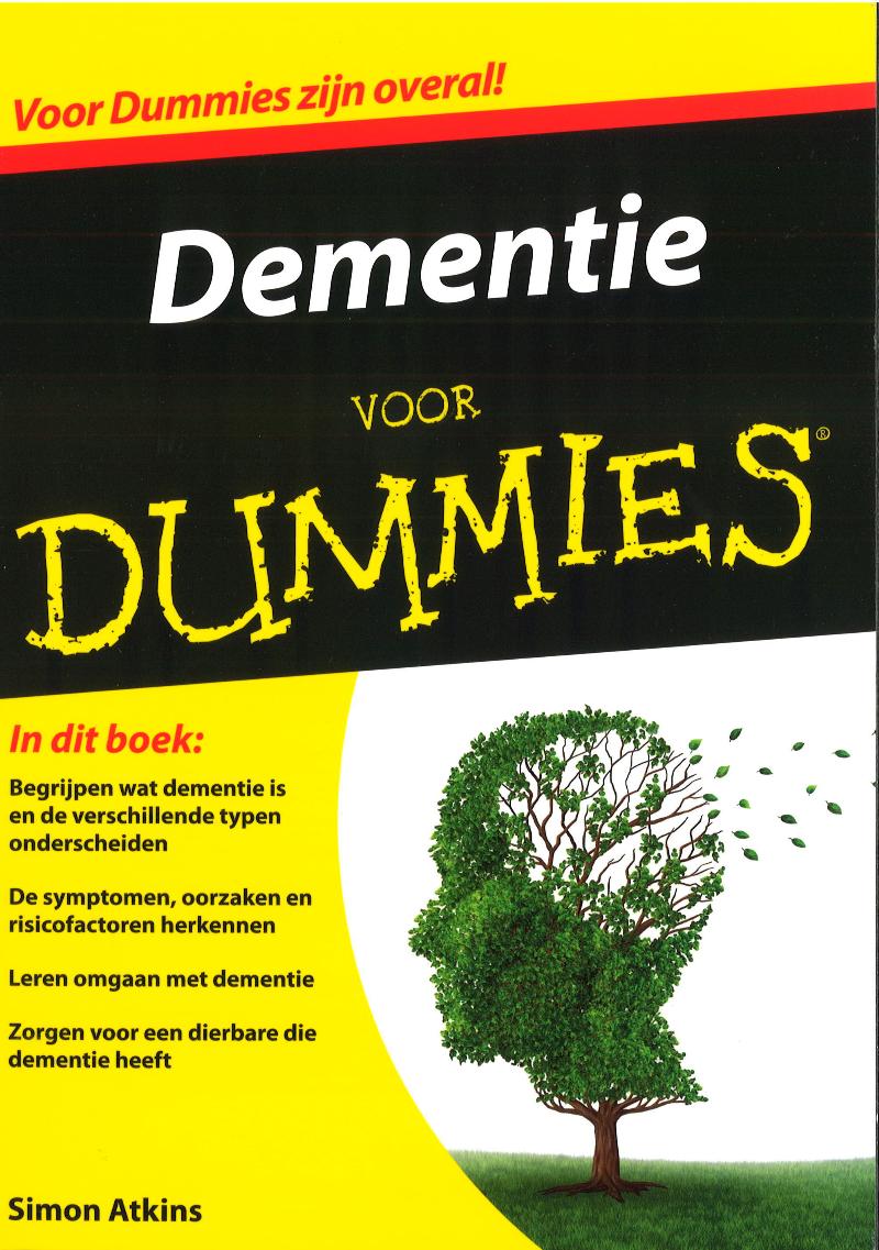 800x1137_800x1137_800x1137_800x1137_800x1137_800x1137_800x1137_800x1137_800x1137_cover 2015 dementie voor dummies