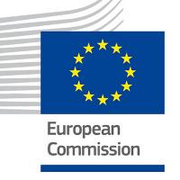European-Commission-fines-Microsoft-732-million