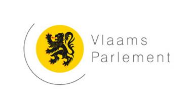 VlaamsParlement