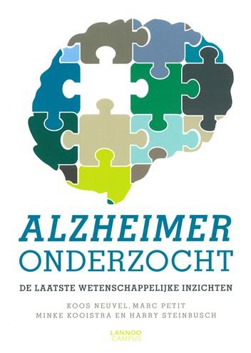 cover 2015 alzheimer onderzocht