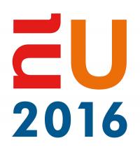 logo2-eu2016