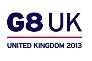 s300_G8_logo