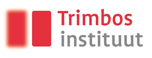 Trimbos-Instituut