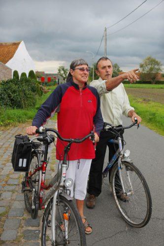 fietsen-lowres