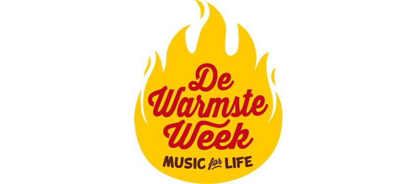 logo-warmste-week_2016