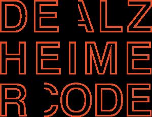 ALZ CODE logo HR
