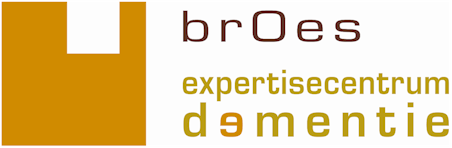 Logo_Broes