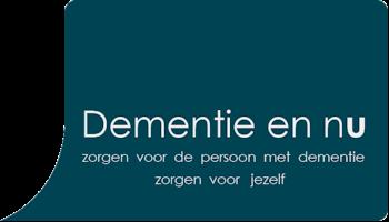 dementie en nu