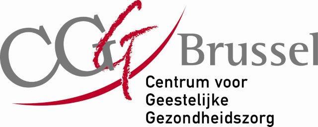 logo_cgg_klein_def