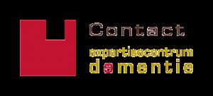 800x363_contact-rgb-72dpi