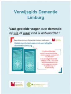 verwijsgids-dementie-limburg
