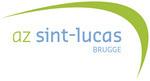 logo_bedrijf_miniid_18651