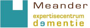logo_meander