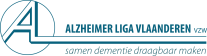 207x56_alzheimer liga vlaanderen