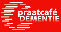 praatcafé_logo