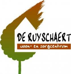 app-ruysschaert
