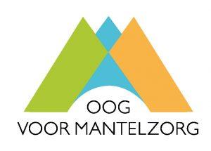logo-oog-voor-mantelzorg