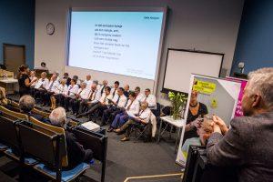 Interregionale conferentie dementie-65
